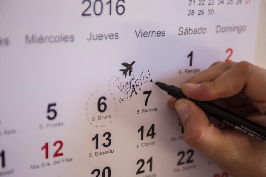 calendario-baja-3