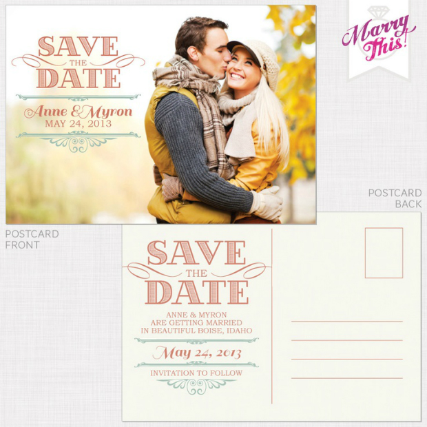 invitación-boda-foto