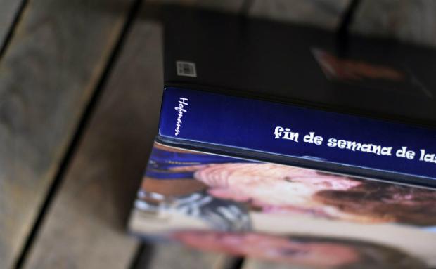 album-2-620