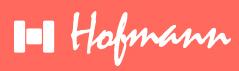 Blog Hofmann