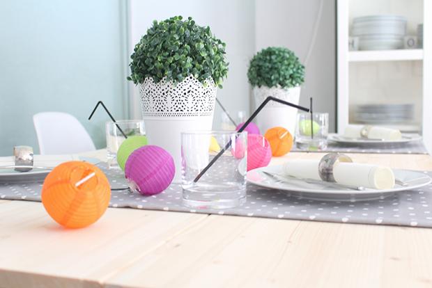 Detalle-decoración-mesa