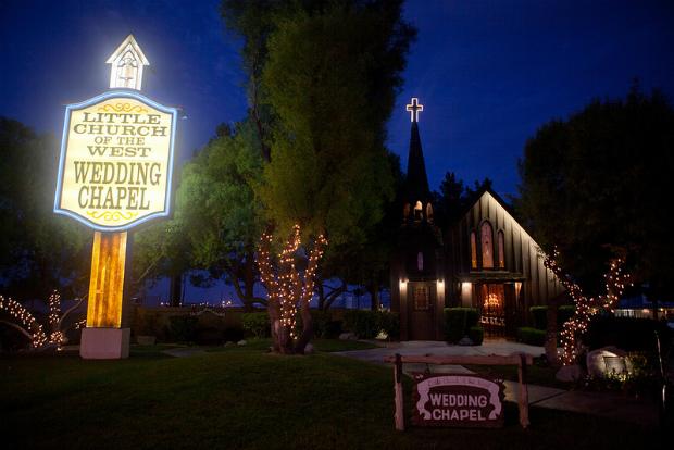 Iglesia-Las-Vegas