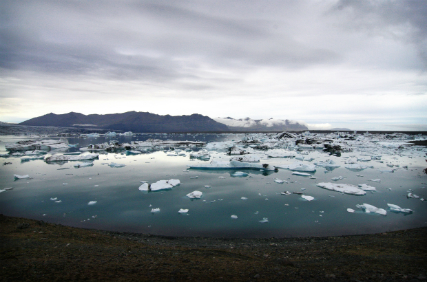 Luna de miel - Islandia-2