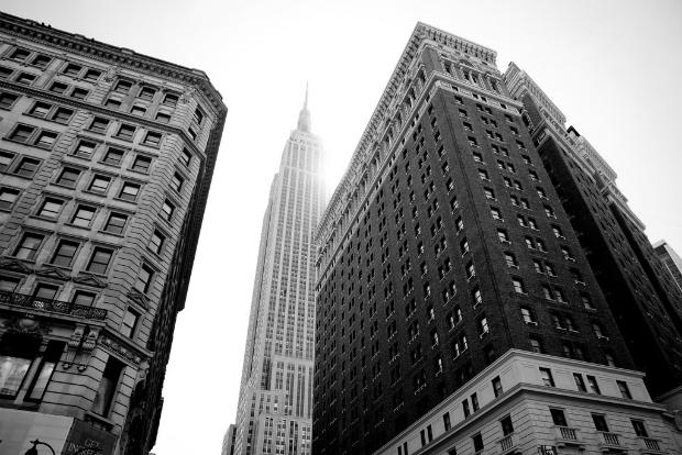 Luna de miel - Nueva York-2