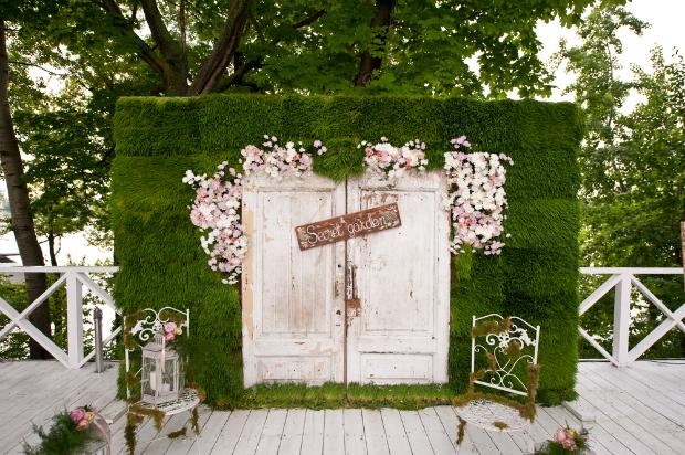 Organizar bodas blog hofmann for Fotocol de bodas