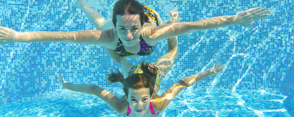 Fotografía bajo el agua_ Destacada