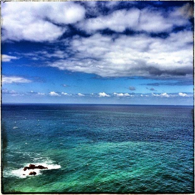 Fotografías-en-la-playa-5