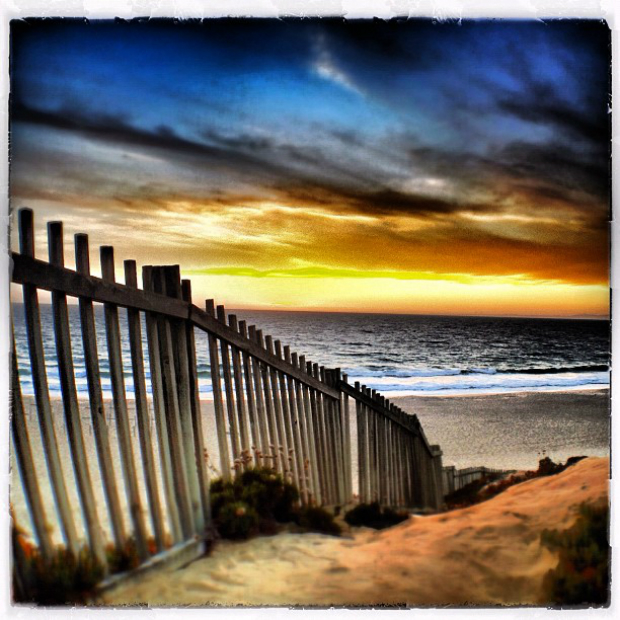Fotografías-en-la-playa-3