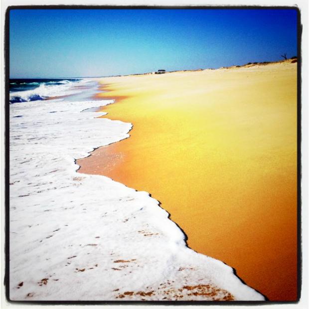 Fotografías-en-la-playa-4