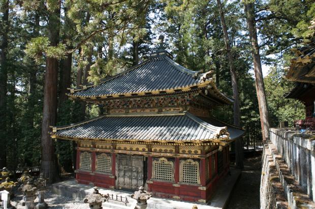 Nikko-templo-3