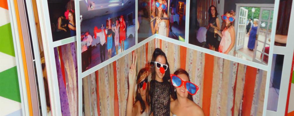 Photobooth Destacada