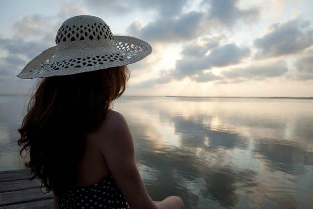 vacaciones-albufera-1