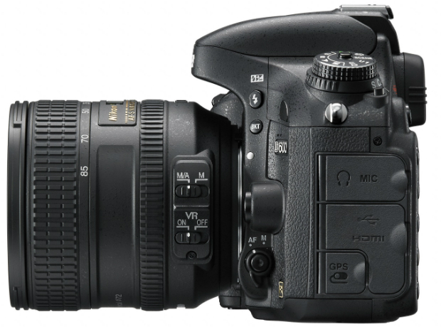 camara-ideal-full-frame