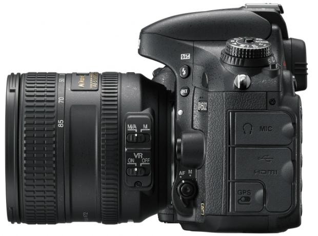 camara-ideal-full-frame