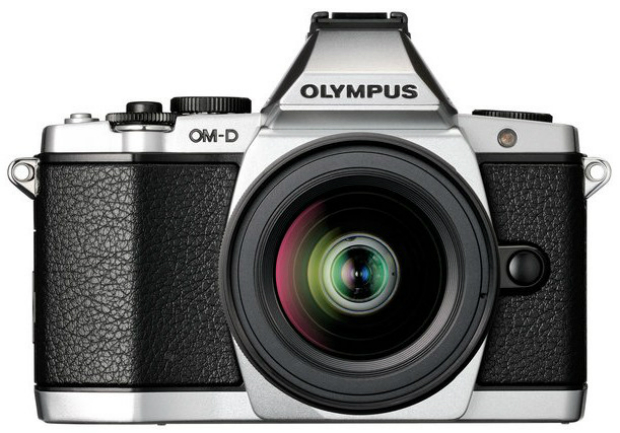 camara-ideal-mirrorless