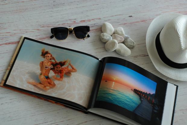 libro-de-fotos-hofmann