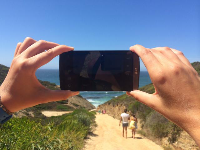 trucos-fotos-smartphone