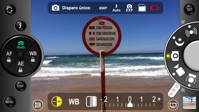 trucos-fotos-smartphone-2