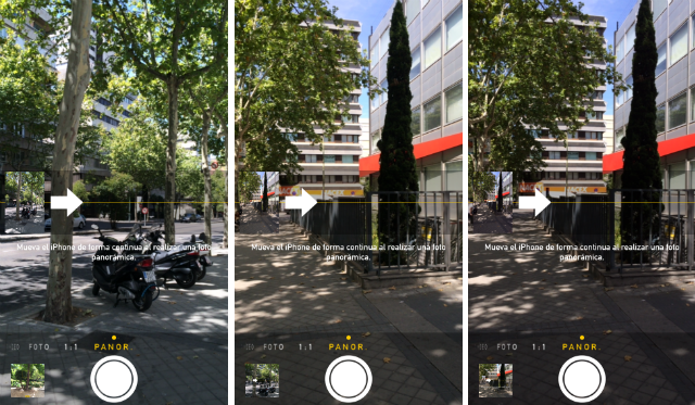 panorámica-smartphone