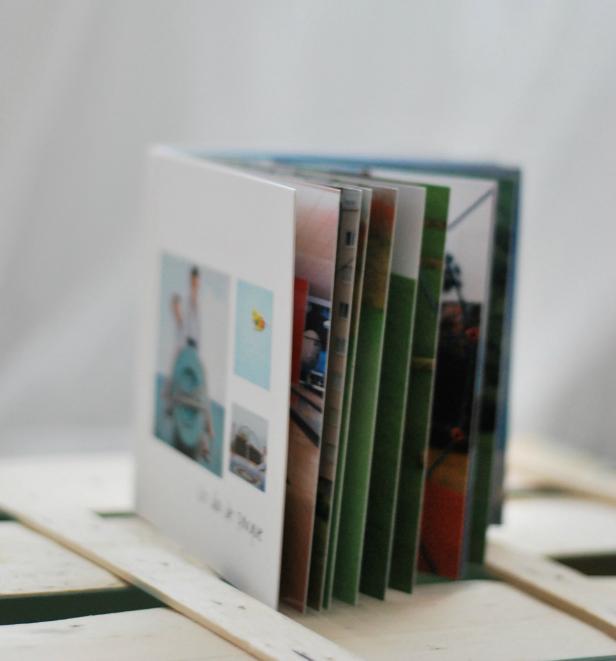 tarde-en-el-parque-smartalbum-1