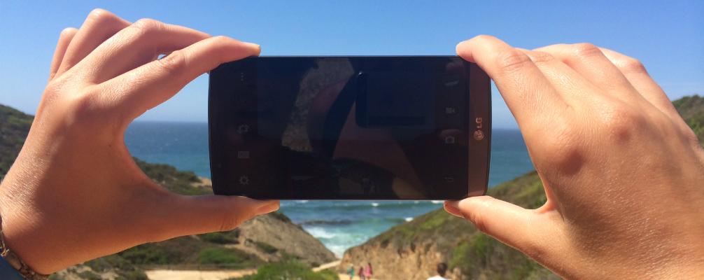 trucos-smartphone-destacado
