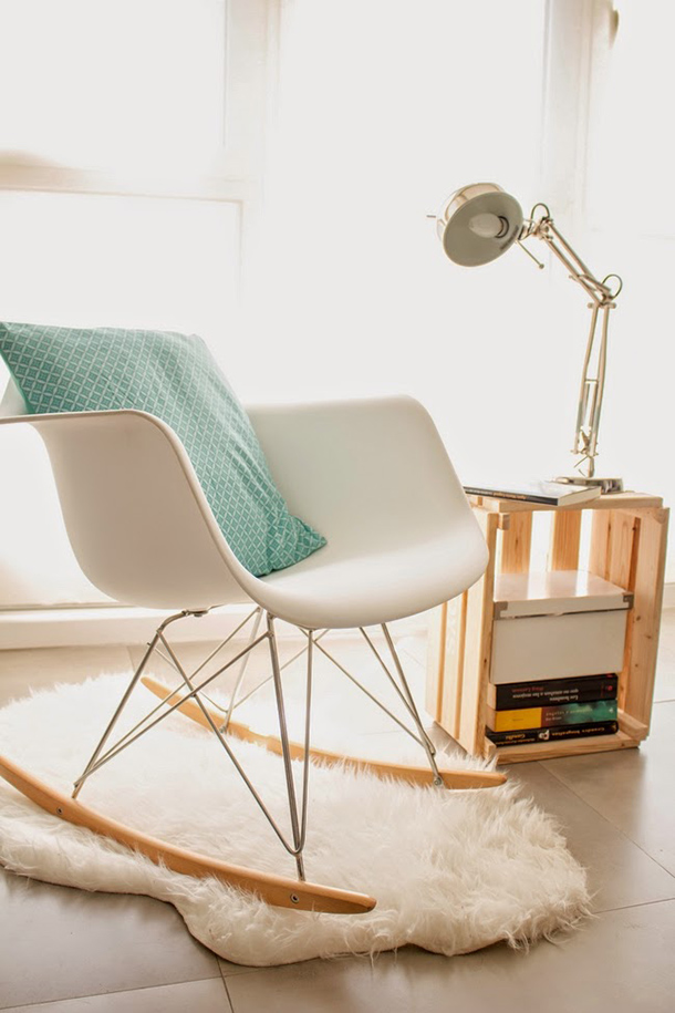 Organiza tu casa con cestas y cajas decorativas - Cestas decorativas ...