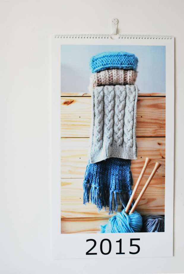 6 razones para hacer calceta