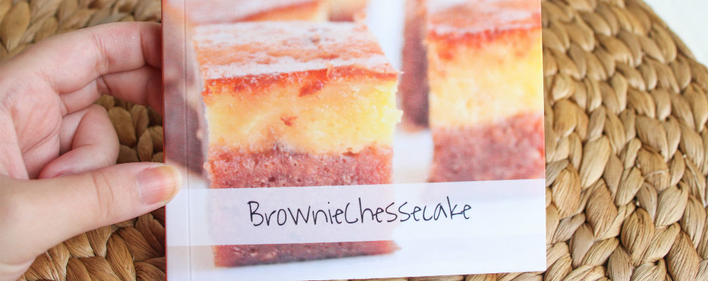 Receta Brownie cheesecake_Destacada