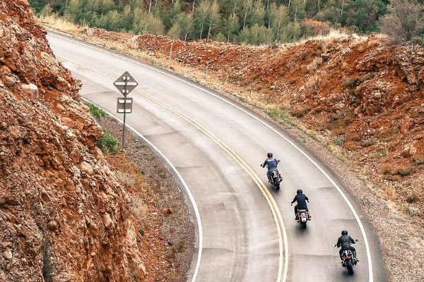 Ruta en moto_Destacada