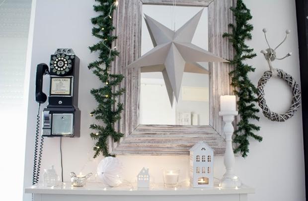 decoración-navideña-2