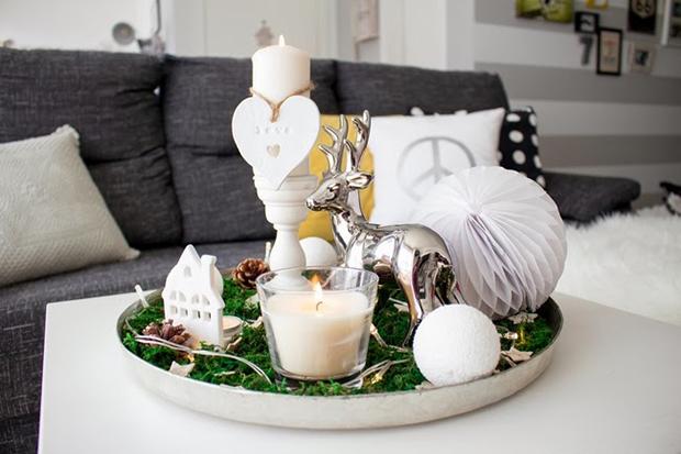 decoración-navideña-4