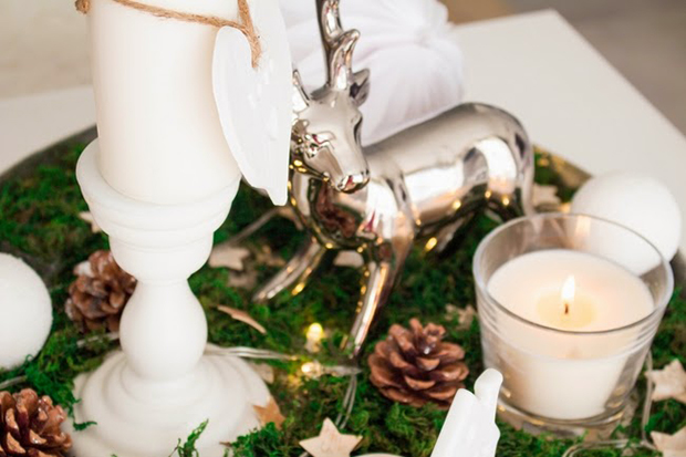 decoración-navideña-3