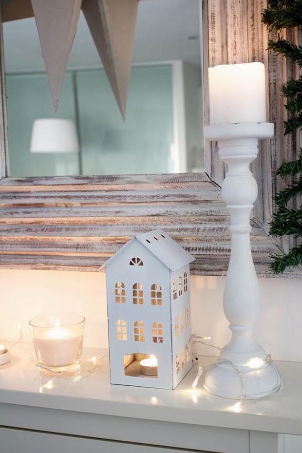 decoración-navideña-6
