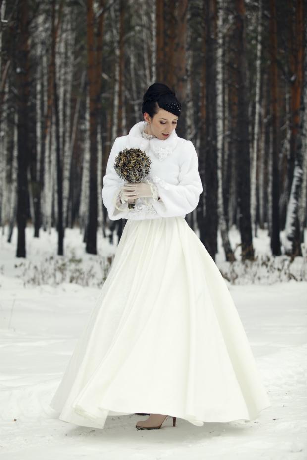 boda-navideña