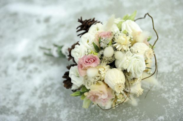 ramo-boda-navideña