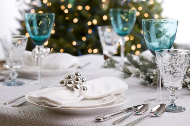 decoración-boda-navideña