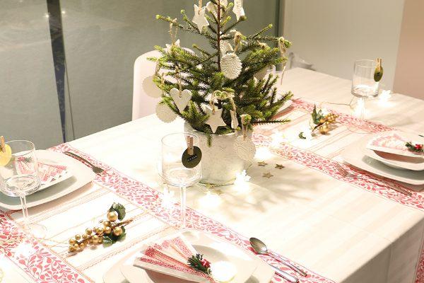 Decorar la mesa de Nochevieja_Destacada