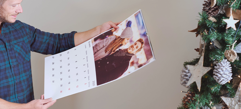 calendarios personalizados abuelos
