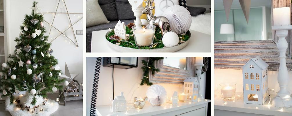 Decora tu casa por navidad blog hofmann for Decora tu casa tu mismo