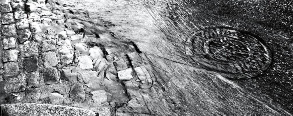 Fotos con lluvia_Destacada