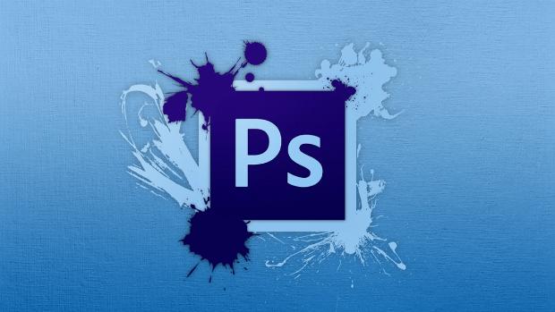 Programas de edición de fotos - Photoshop