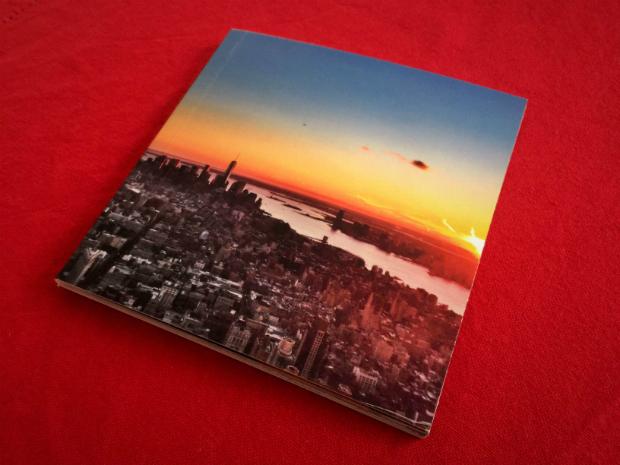 Regalos originales para San Valentín_SmartAlbum