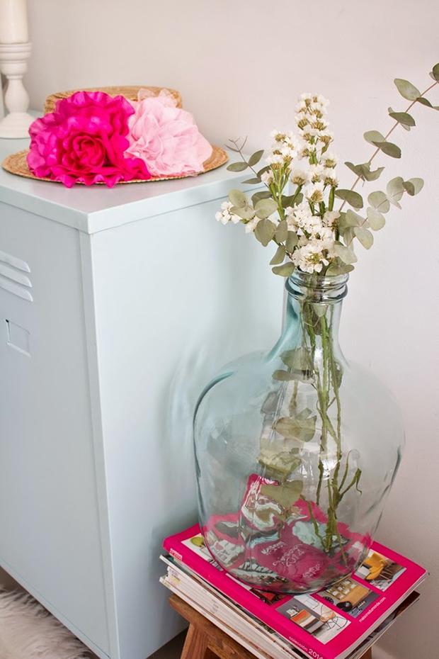 decorar-plantas-eucalipto