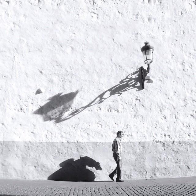 Hofmann-Instagramers-Coral9