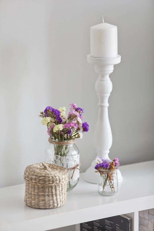 decorar-plantas-statiz