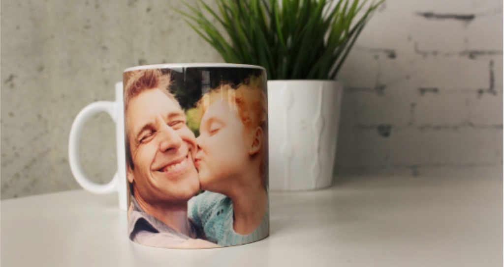 regalos personalizados dia del padre