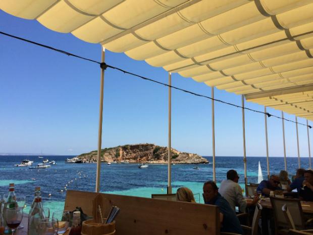 Mallorca Semana Santa