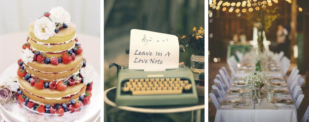 Tendencias en bodas 2015_Destacada