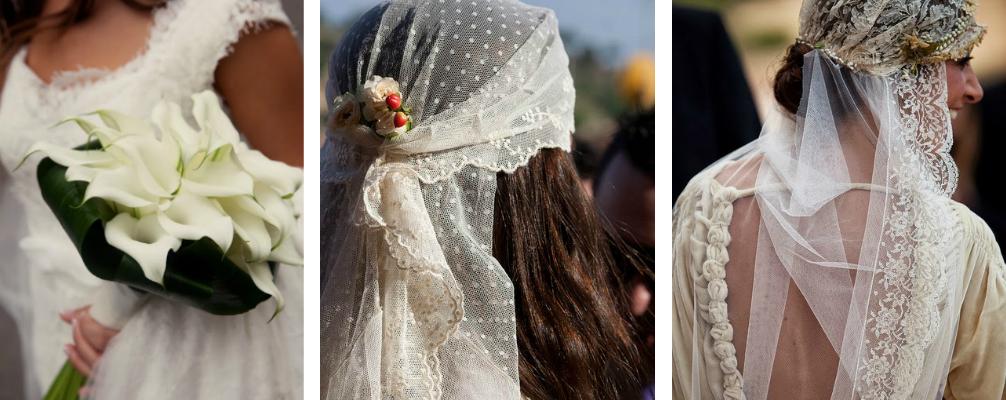 Tipos de vestidos de novia_Destacada