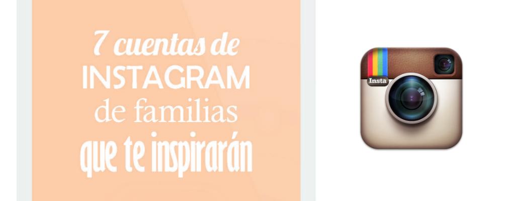 Cuentas Instagram para inspirarse_Destacada